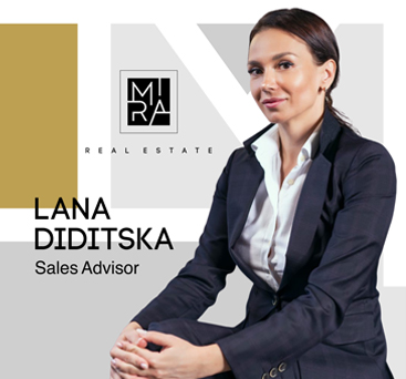 Lana Diditska